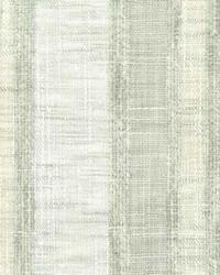 Stout Bobbin 4 Ash Fabric
