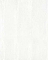 Stout Bodensee 1 Cream Fabric
