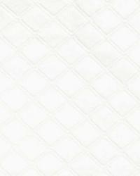 Stout Boggle 1 Snow Fabric