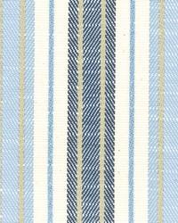 Stout Booth 2 Lake Fabric
