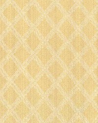 Stout Boxer 1 Chamomile Fabric