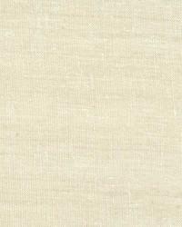 Stout Boyd 2 Linen Fabric