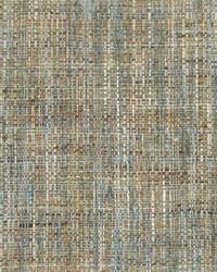 Stout Brackney 1 Shoreline Fabric