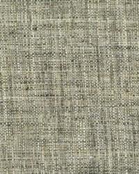 Stout Brackney 3 Gunmetal Fabric