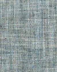 Stout Brackney 4 Slate Fabric