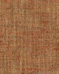 Stout Brackney 5 Russet Fabric
