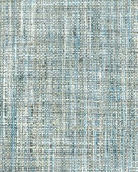 Stout Brackney 6 Mineral Fabric