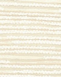 Stout Buchanan 1 Cream Fabric
