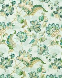 Stout Chateau 2 Jasmine Fabric