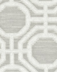 Stout Chomp 1 Silver Fabric