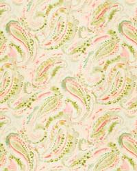 Stout Clamour 4 Flamingo Fabric