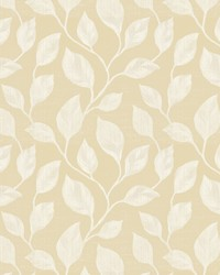 Stout Climate 1 Biscuit Fabric