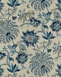 Stout Conduct 1 Navy Fabric