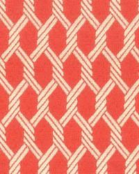 Stout Cosby 2 Shrimp Fabric