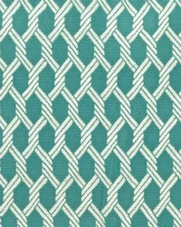 Stout Cosby 4 Harbor Fabric