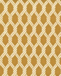 Stout Cosby 5 Topaz Fabric