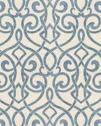 Stout Critique 1 Moonstone Fabric