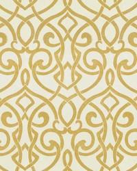 Stout Critique 2 Oldgold Fabric