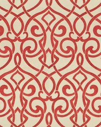 Stout Critique 3 Brick Fabric