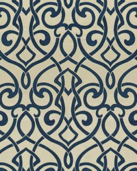 Stout Critique 4 Indigo Fabric