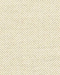 Stout Cybele 1 Sandlewood Fabric