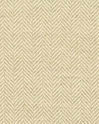 Stout Cybele 2 Wheat Fabric
