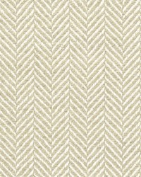 Stout Cybele 3 Linen Fabric