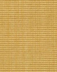 Stout Danore 1 Harvest Fabric