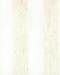 Stout Dean 1 Linen Fabric
