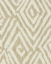 Stout Deaton 1 Biscuit Fabric