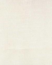 Stout Desmond 3 Beige Fabric