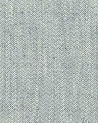 Stout Diabolo 1 Breeze Fabric