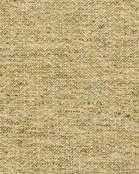 Stout Diabolo 2 Caramel Fabric