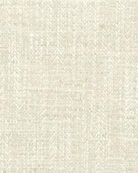 Stout Diabolo 3 Hemp Fabric