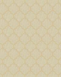 Stout Discipline 2 Sandsto Fabric