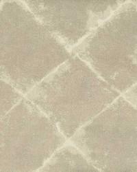 Stout Donate 1 Sandstone Fabric
