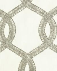 Stout Dunway 2 Dusk Fabric