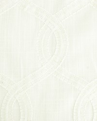 Stout Dunway 3 Pearl Fabric