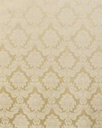 Stout Elegant 1 Manilla Fabric