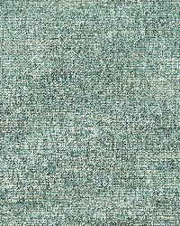Stout Ellis 3 Seaspray Fabric
