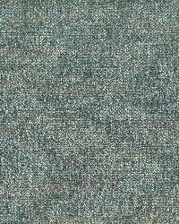 Stout Ellis 6 Federal Fabric