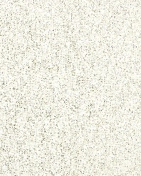 Stout Ellis 7 Ecru Fabric