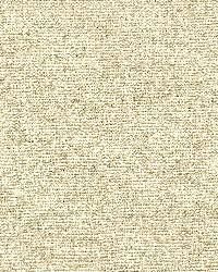 Stout Ellis 8 Sandstone Fabric