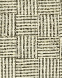 Stout Elsmere 1 Shadow Fabric