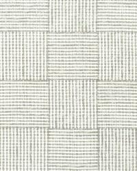Stout Elsmere 2 Oatmeal Fabric