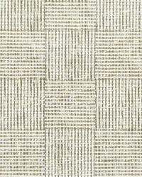 Stout Elsmere 3 Sandstone Fabric