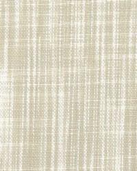 Stout Emory 1 Flax Fabric