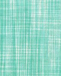 Stout Emory 2 Aqua Fabric