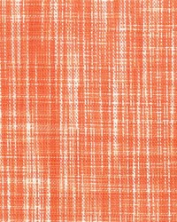 Stout Emory 3 Coral Fabric