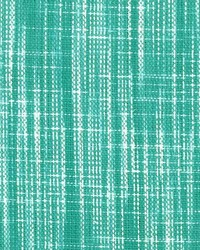 Stout Emory 4 Seaglass Fabric
